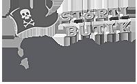 Logo Online Shop der Störtebeker Festspiele